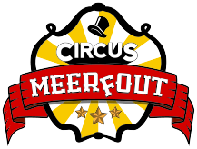Circus Meerfout