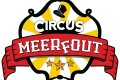 Logo Circus Meerfout